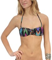 billabong-bazaar-bandeau-top