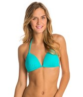 Billabong Surfside Triangle Bikini Top