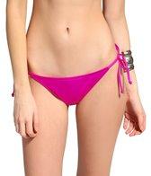 Billabong Surfside Lowrider Bikini Bottom