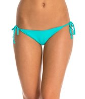 billabong-surfside-lowrider-bottom