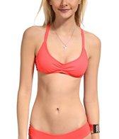 Billabong Surfside Crossback Bikini Top