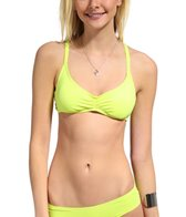 Billabong Surfside Crossback Bikini Top