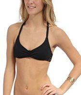 billabong-surfside-crossback-top