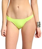 billabong-surfside-tropic-bottom
