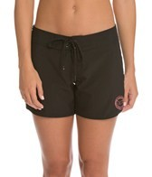 Billabong Bankson 5 Boardshort