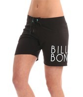 billabong-headed-south-7-boardshort
