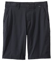 hurley-mens-dri-fit-chino-walkshort
