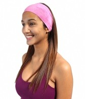yogi-toes-om-taffy-headband