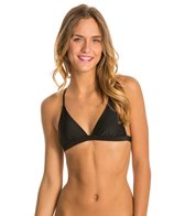 Rip Curl Love N Surf Cross Back Bikini Top