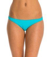 Rip Curl Love N Surf Classic Bikini Bottom