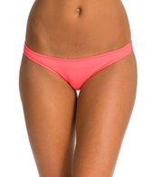 Rip Curl Swimwear Love N Surf Classic Bikini Bottom