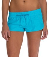 Rip Curl Love N Surf 2 Boardshort