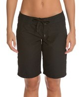 rip-curl-love-n-surf-11-boardshort