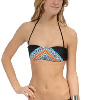 rip-curl-gypsy-queen-bandeau-top