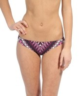 rip-curl-mirage-reversible-shimmer-bottom
