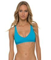 rip-curl-mirage-solid-reversible-crossback-halter-top