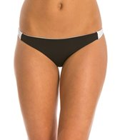 Rip Curl Swimwear Mirage Solid Reversible Bikini Bottom