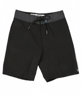 Billabong Boys' Habits Boardshort (8-14+)
