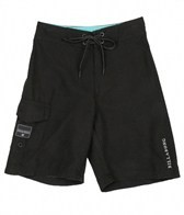 billabong-boys-rum-point-boardshort-(8-14+)