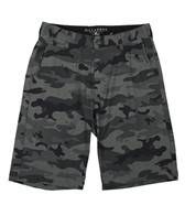 billabong-boys-crossfire-hybrid-walkshort-(8-14+)
