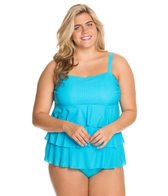 fit4u-boy-meets-girl-plus-size-triple-tiered-bandeau-tankini-top