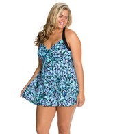 fit4u-petal-pusher-plus-size-sweetheart-h-back-swim-dress