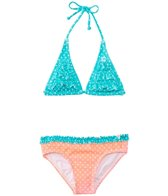 billabong-girls-dot-triangle-set-(4-14)