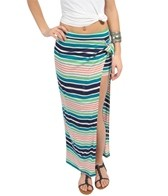 rip-curl-radiance-maxi-skirt