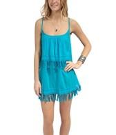 rip-curl-venture-dress
