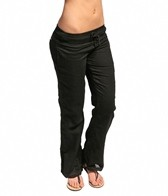 Rip Curl Love N Surf Beach Pant