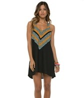 Rip Curl Gypsy Queen Cover Up