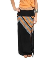 rip-curl-gypsy-queen-maxi-skirt