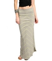 rip-curl-come-along-convertible-maxi-skirt