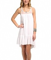 rip-curl-clear-skies-dress