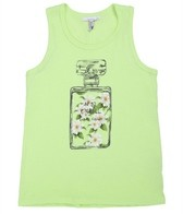 oneill-girls-sweetly-tank-(7-14)