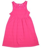 oneill-girls-vivian-dress-(7-14)
