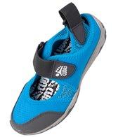 Cudas Women's Yancey Water Shoes