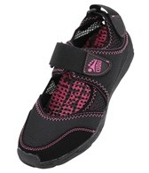 Cudas Women's Yancey Water Shoes