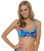 south-point-jungle-bloom-tiki-underwire-top