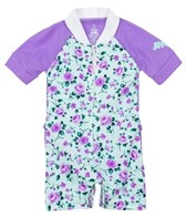 platypus-girls-rose-baby-1pc-sunsuit-(0-2)