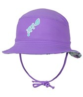 platypus-girls-rose-baby-bucket-hat-(kids)