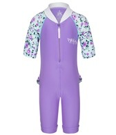 platypus-girls-rose-1pc-sunsuit-(2-8)