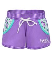 platypus-girls-rose-boardshort-(2-8)