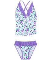 platypus-girls-rose-singlet-kini-set-(2-8)