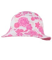 platypus-girls-camelia-blossom-bucket-hat-(kids)