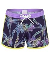 platypus-girls-tie-dye-birds-boardshort-(8-14)
