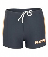 platypus-boys-burnt-orange-jammer-(8-14)