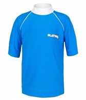 platypus-boys-burnt-orange-s-s-rashguard-(8-14)