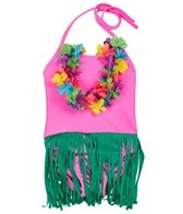 shebop-girls-solid-one-piece-hula-(2-10)
