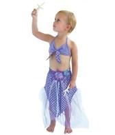 shebop-girls-serena-3-piece-swim-set-(2-10)
